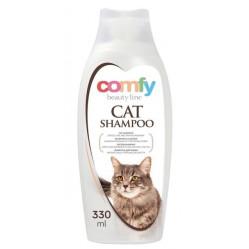 COMFY SZAMPON DLA KOTA 330 ml