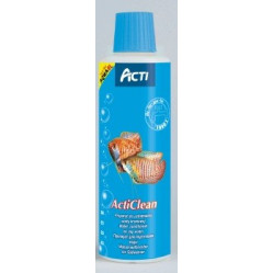 PREPARAT AQUAEL ACTICLEAN 250 ML