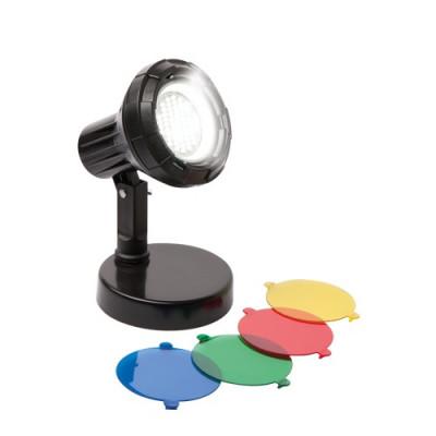 AQUAEL WATERLIGHT LED PLUS