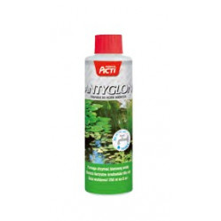 AQUAEL ACTI POND ANTYGLON 250 ml