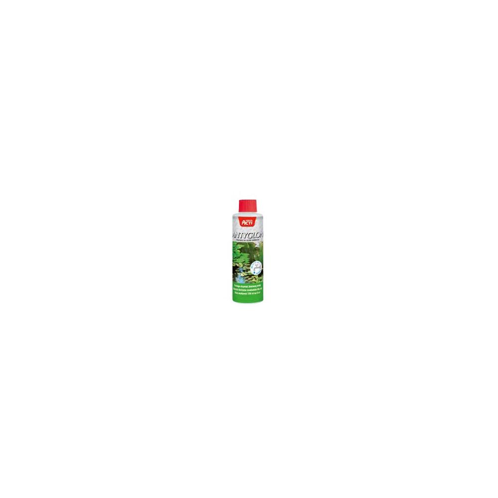 AQUAEL ACTI POND ANTYGLON 250 ml