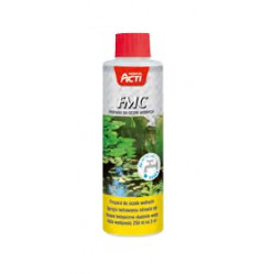 AQUAEL ACTI POND FMC 250 ml