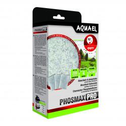 PREPARAT AQUAEL PHOSMAX PRO 1L