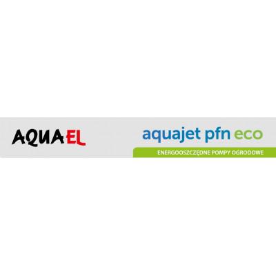 AQUAEL POMPA  FONTANNOWA PFN-8000 ECO