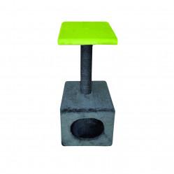 COMFY DRAPAK MIZZY 30x30x60 cm