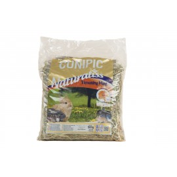 CUNIPIC SIANO NATURALISS TIMOTHY Z NAGIETKIEM 500 g