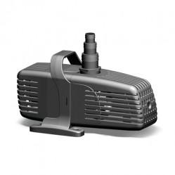 Pompa fontannowa PFN-15000 ECO