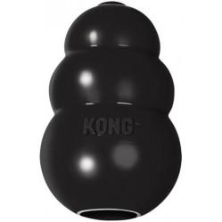 KONG TRADYCYJNY EXTREME XL