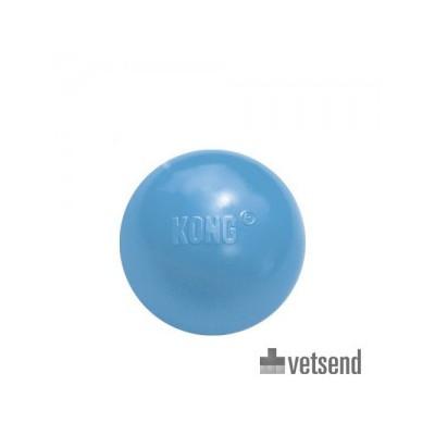 KONG PUPPY BALL