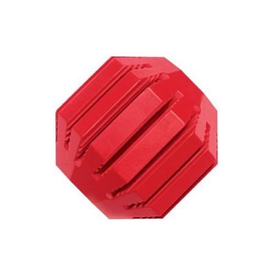 KONG STUFF-A-BALL L