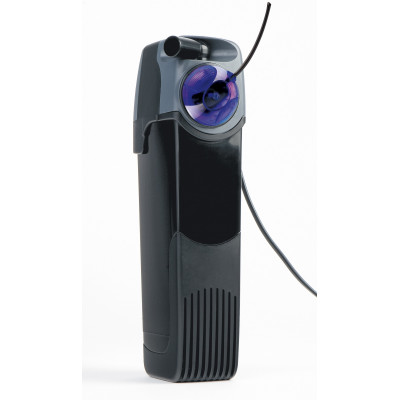 FILTR WEWNĘTRZNY AQUAEL UNI FILTER UV 750 POWER