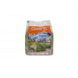 CUNIPIC SIANO NATURALISS MOUNTAIN&MULTIFLOWER 500 G