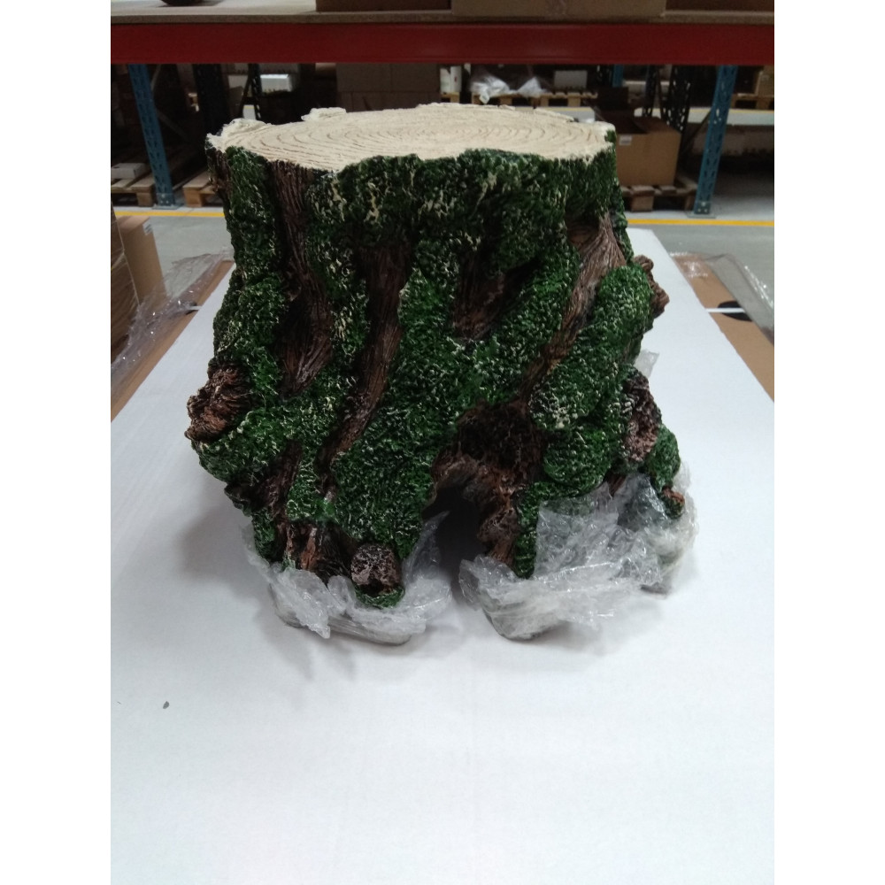 Skałka Heating TREE 20W HT-20 X