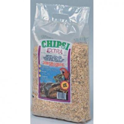 Chipsi Extra XXL  3,2 kg