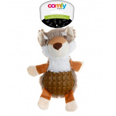 COMFY ZABAWKA FATTY FOX