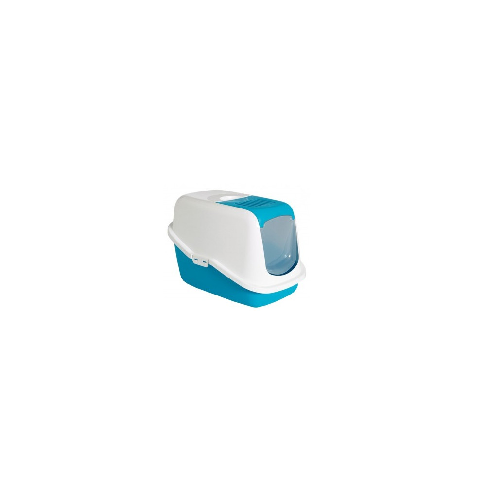 SAVIC TOALETA NESTOR BLUE 56x39x38,5