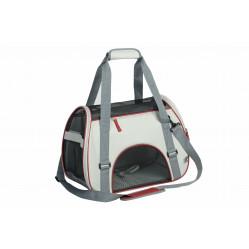 COMFY TORBA WINDOW BAG M 40 x 20 x 37 CM