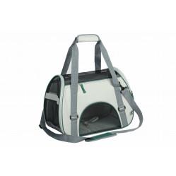 COMFY TORBA WINDOW BAG M 40 x 20 x 37 CM ZIELONA