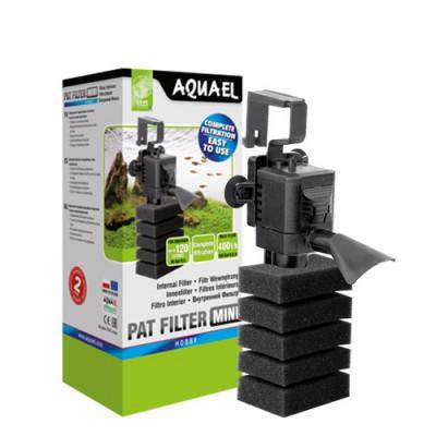 AQUAEL Filtr PAT-MINI