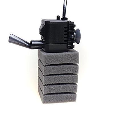 AQUAEL Filtr PAT-MINI (dodatkowa gąbka w zest.)