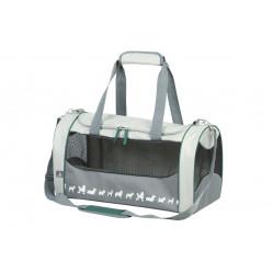 COMFY TORBA SPORT BAG L 52x30x30 ZIELONA