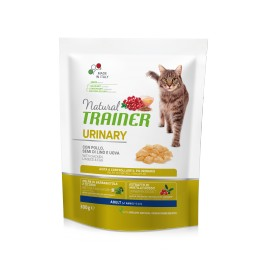 TRAINER NATURAL CAT URINARY 300 G