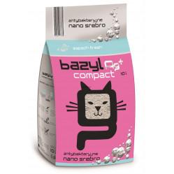 BAZYL AG+ COMPACT FRESH 10 l