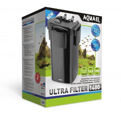 AQUAEL FILTR ULTRA 1400