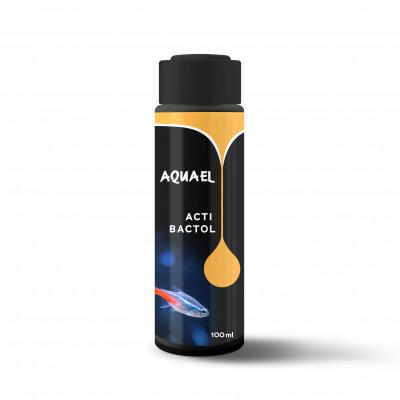 PREPARAT AQUAEL ACTI BAKTOL 100 ML