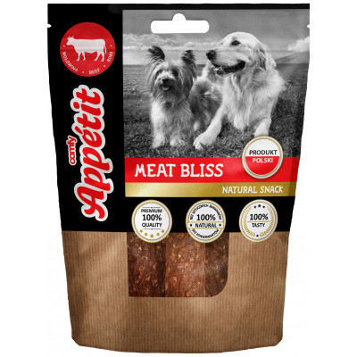 COMFY APPETIT MEAT BLISS WOŁOWINA 100G