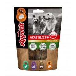 COMFY APPETIT MEAT BLISS PLUS INDYK + KOKOS 100 g