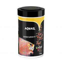 POKARM AQUAEL DISCUSVIT 1000 ML