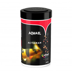 POKARM AQUAEL ACTIGRAN 250 ML