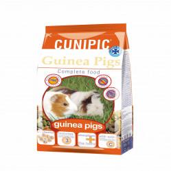 CUNIPIC  GUINEA PIGS 800 G.