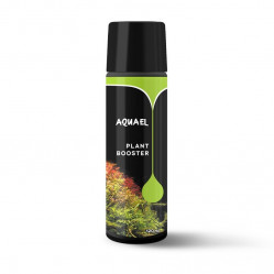 AQUAEL PLANT BOOSTER 120 ml