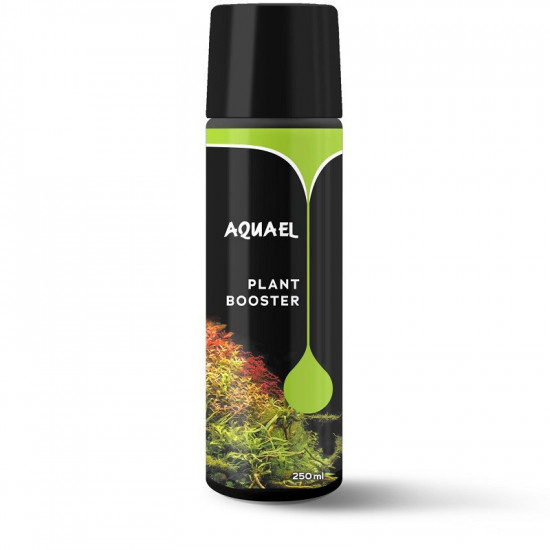 AQUAEL PLANT BOOSTER 250 ml