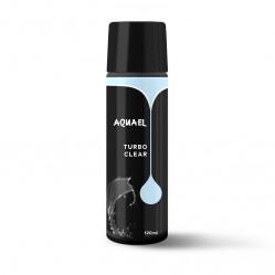 AQUAEL TURBO CLEAR 120 ml