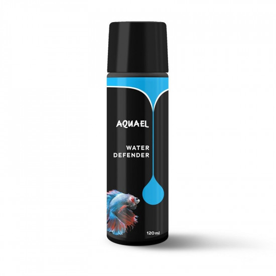 AQUAEL WATER DEFENDER 120 ml