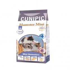 CUNIPIC HAMSTER MINI 400 g