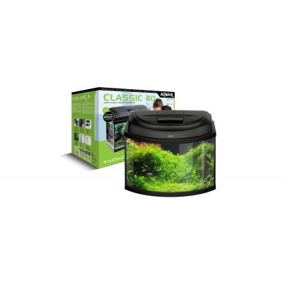 ZESTAW AKWARIOWY CLASSIC BOX 40 PAO LT