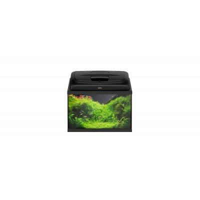 ZESTAW AKWARIOWY CLASSIC BOX 40 PAP LT