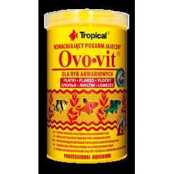 TROPICAL OVO-VIT 100ML/20G