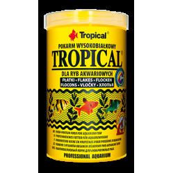 TROPICAL 1000ML/200G