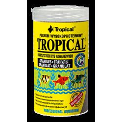 TROPICAL GRANULAT 20G
