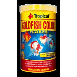 TROPICAL GOLDFISH COLOR 12G