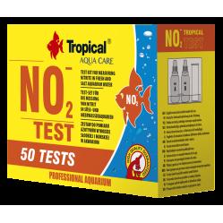 TROPICAL TEST NO2 (azot- azotynowy)