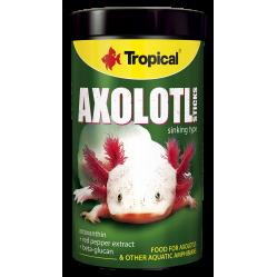 TROPICAL AXOLOTL STICKS 250ML/135G