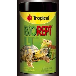 TROPICAL BIOREPT L. 500ML/140G