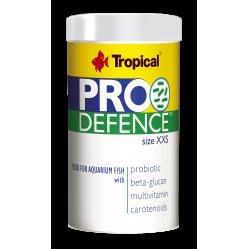 TROPICAL PRO DEFENCE SIZE XXS 100ML/70G