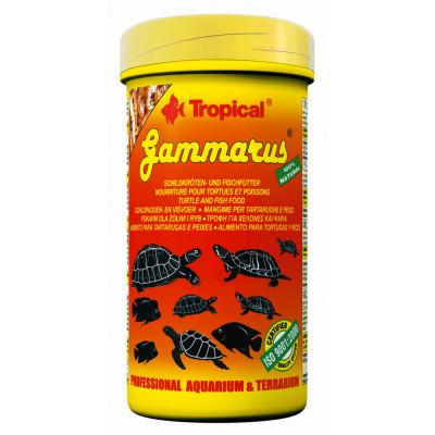 GAMMARUS 1000ML/120G